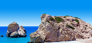 Reisadvies Cyprus
