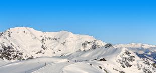 goedkope vakantie Oostenrijk