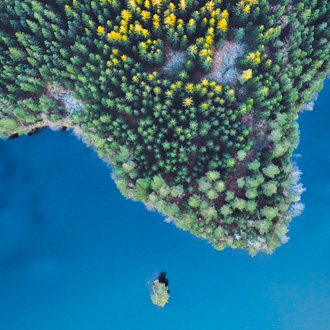 Molnlycke Zweden
