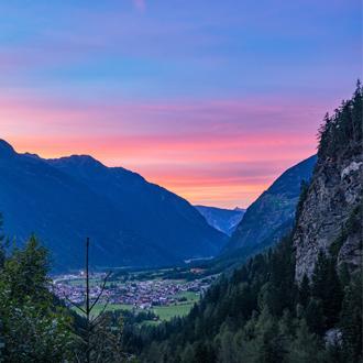 Uitzicht-over-de-vallei-bij-Otz