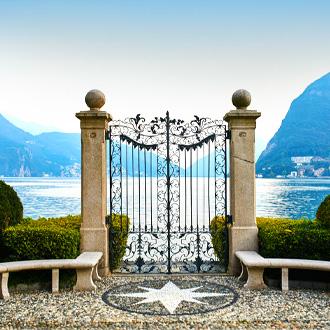 Zwitserland-Parco-Civico-Ciani-in-Lugano