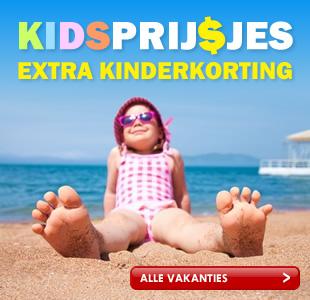 Kidsprijsjes