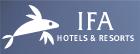 IFA All Inclusive formule