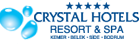 Crystal All Inclusive formule