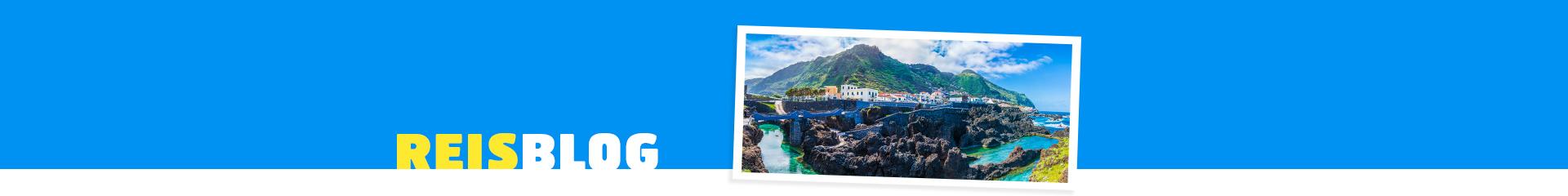 De 7 mooiste eilanden van Europa