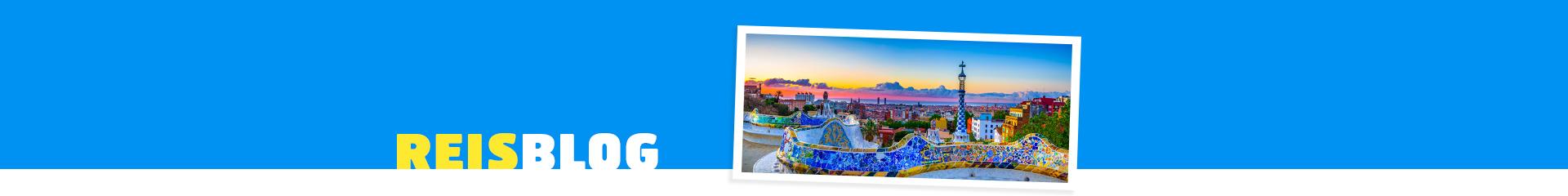 De mooiste steden van Zuid-Europa