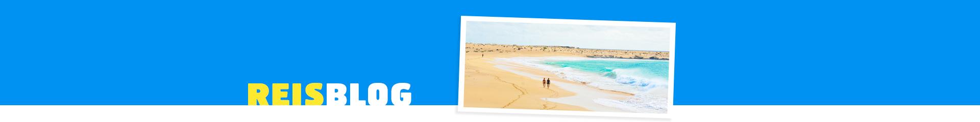 Kaapverdië: welk eiland is het leukst voor een vakantie?