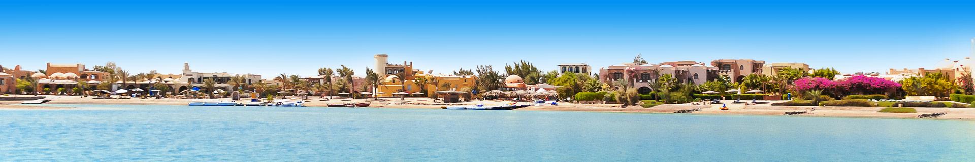 kan ik op vakantie naar egypte