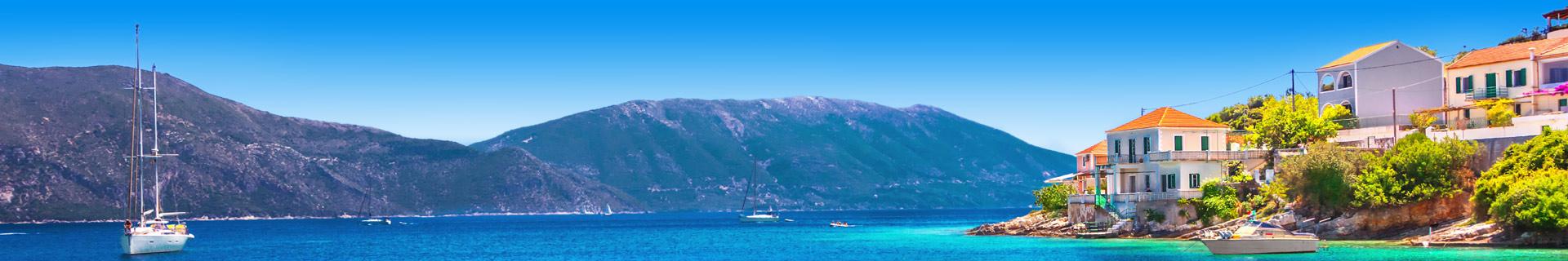 kan ik op vakantie naar griekenland?