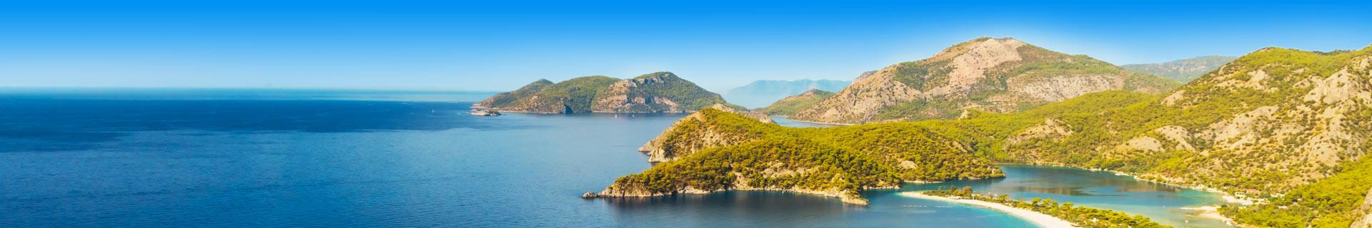 kan ik op vakantie naar turkije