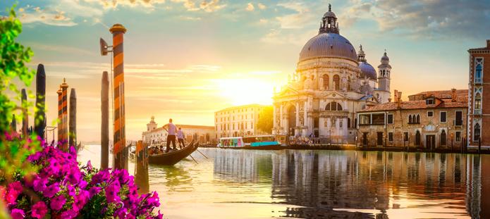 Romantische stedentrip in Parijs aan de seine