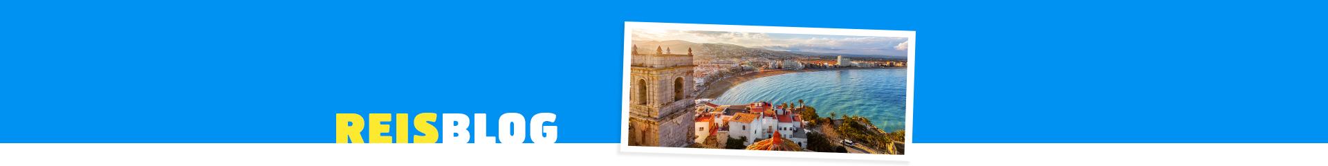 5 ultieme tips voor jouw vakantie Valencia