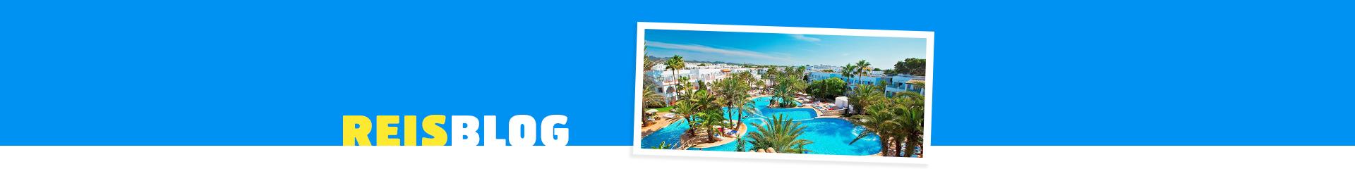 Vakantie tips voor jouw vakantie Mallorca