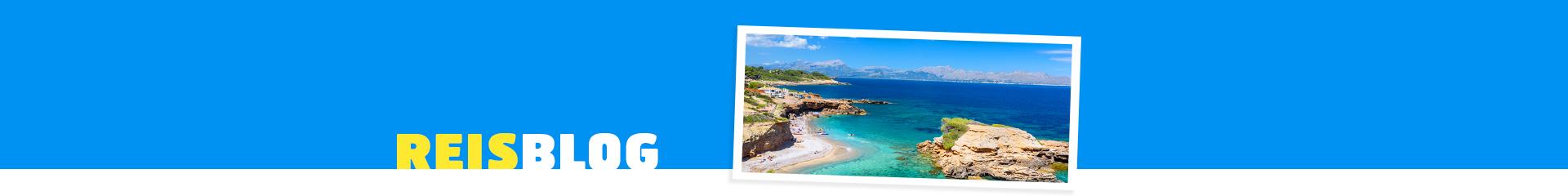 Wanneer is het lekker weer op Mallorca?
