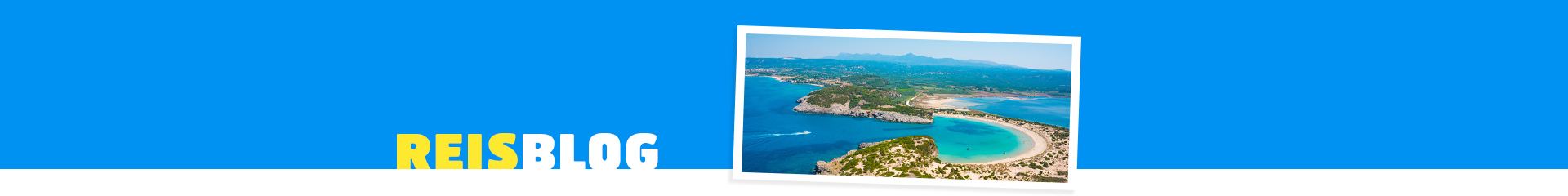 Wat te doen in Peloponnesos