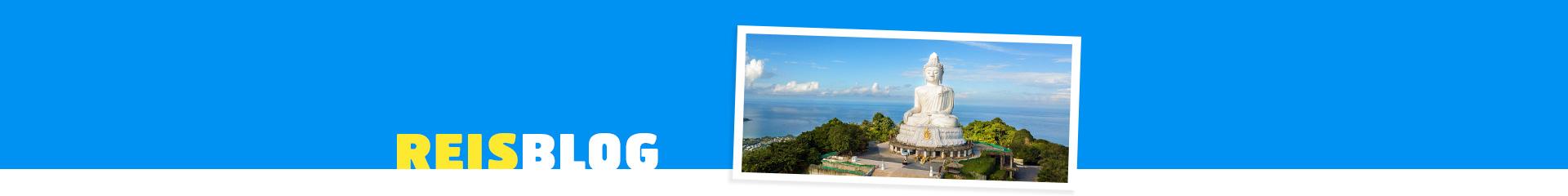 Wat te doen in Phuket? De parel van Zuid-Thailand