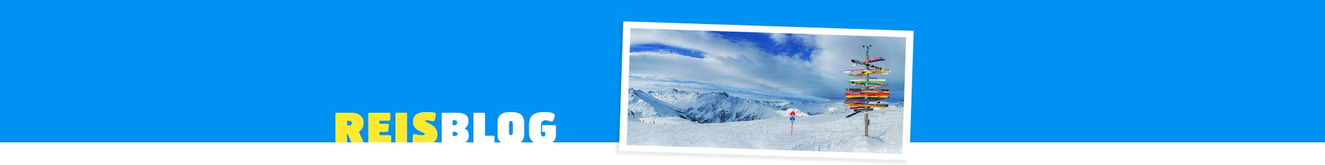 Wat te doen in het bruisende Tirol?