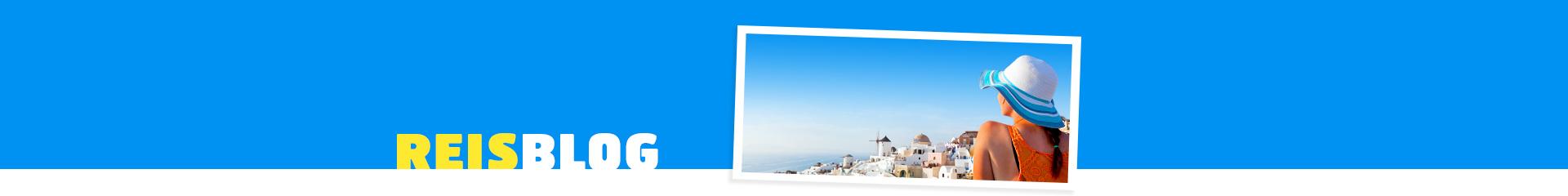 Een Griekse droomvakantie: wat te doen op Kreta?