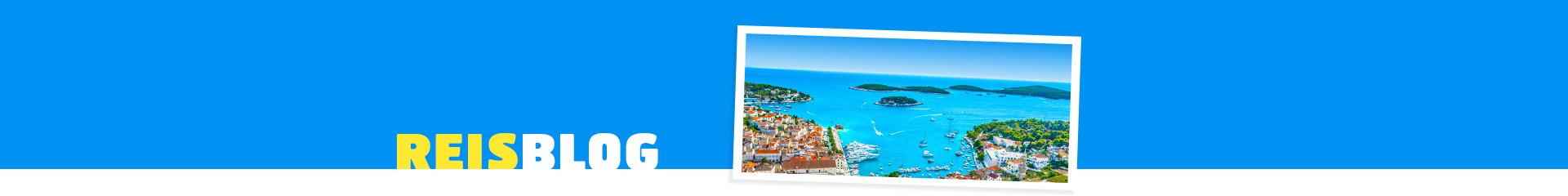 Kroatië: de beste bezienswaardigheden!