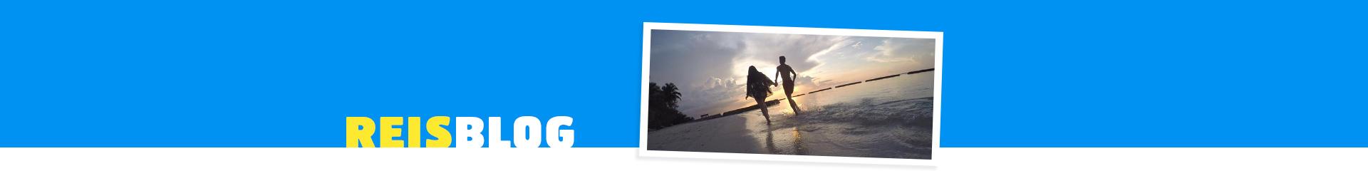 Reisverslag Malediven – Dream Holiday Tester