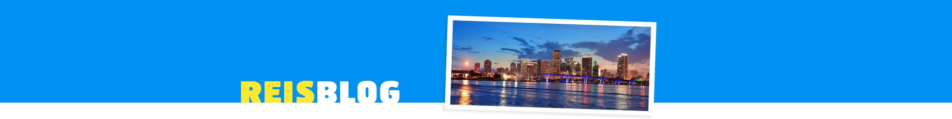 Miami stad