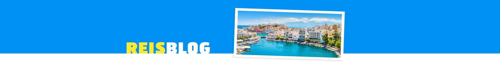Tips voor een vakantie op Kreta