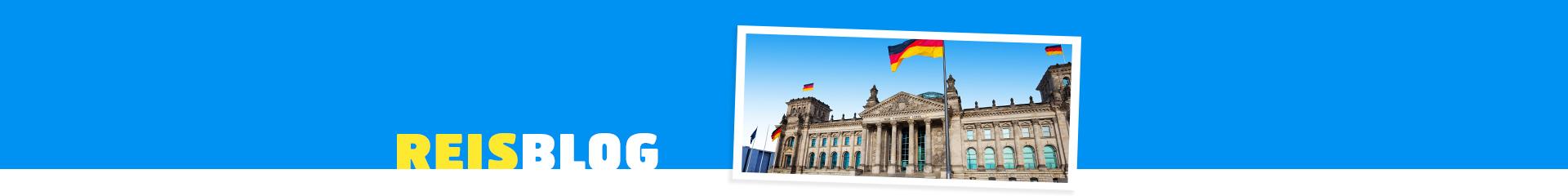 Duits gebouw